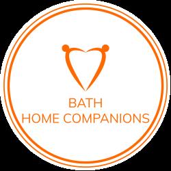 Bath Home Companions